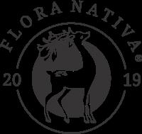 flora-nativa-logo